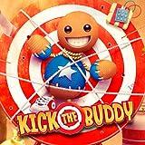 Kick:Buddyguy