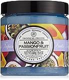 Frutti tropicali Mango e Passionfruit Zucchero Scrub 550 g
