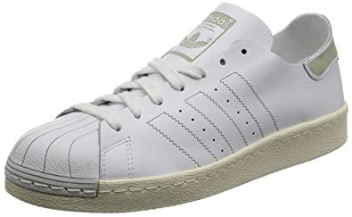 | adidas Originals Superstar 80s Decon Womens