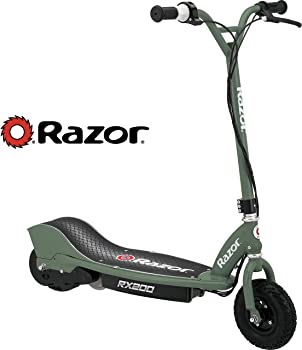 Razor RX200 Electric Scooters