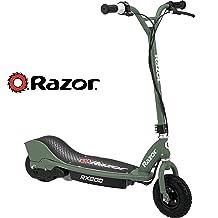 Razor RX200