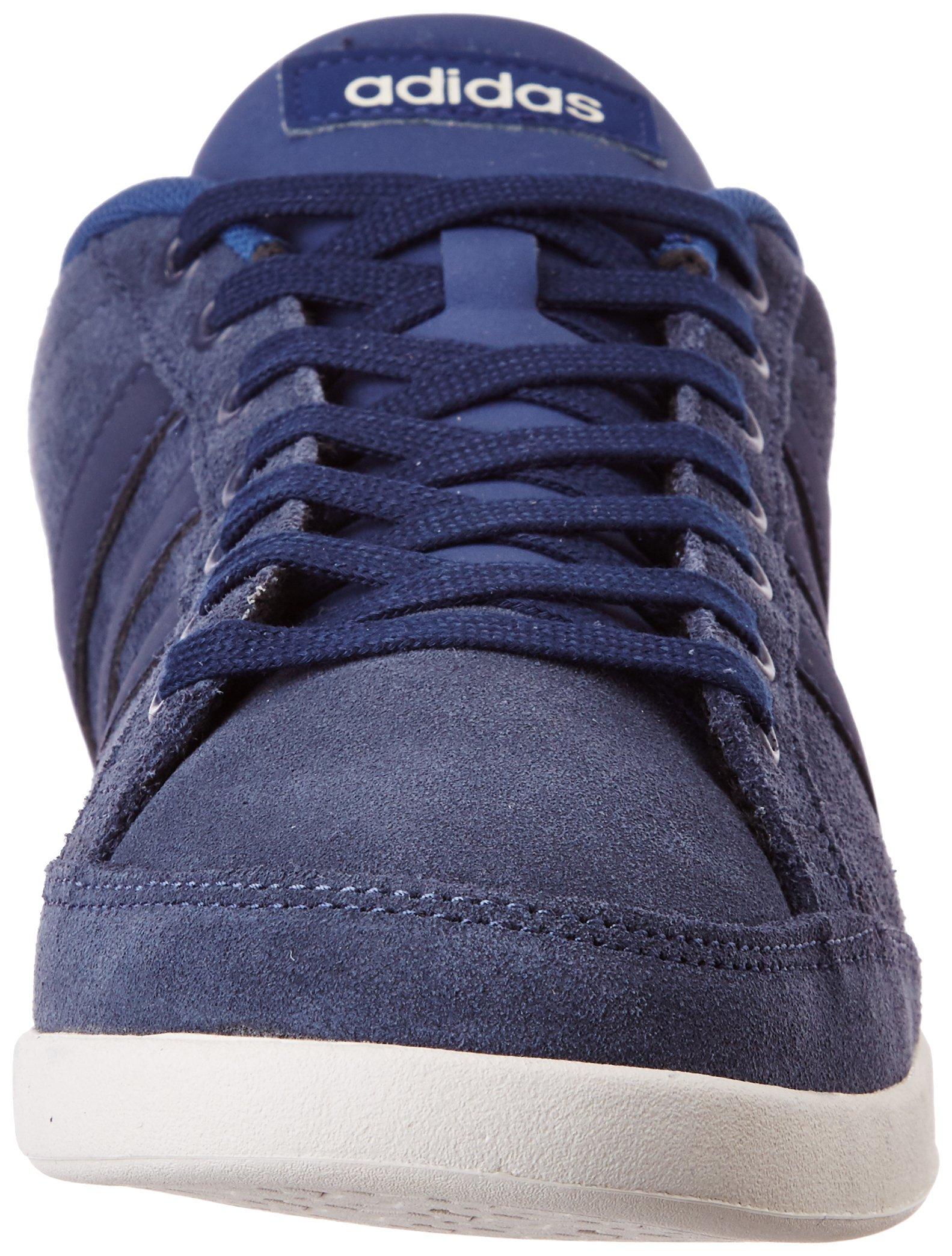 mago tela reaccionar  Adidas Caflaire Sneaker for Men- Buy Online in Antigua and Barbuda at  antigua.desertcart.com. ProductId : 221544554.