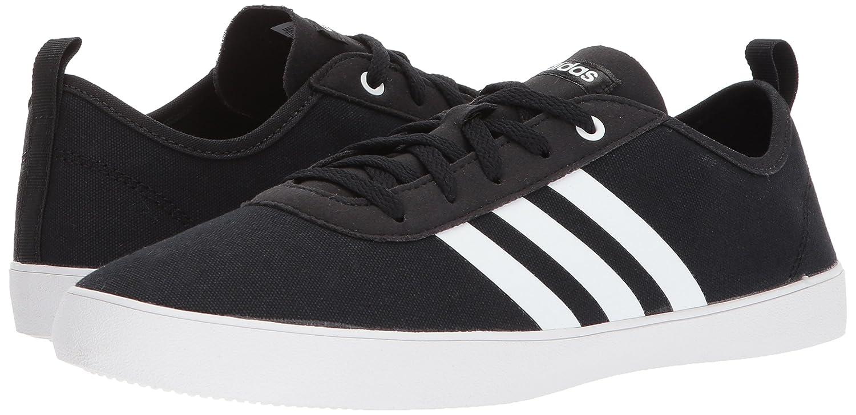 new arrival b421d e7528 Adidas Femmes Amazon.fr Chaussures et Sacs
