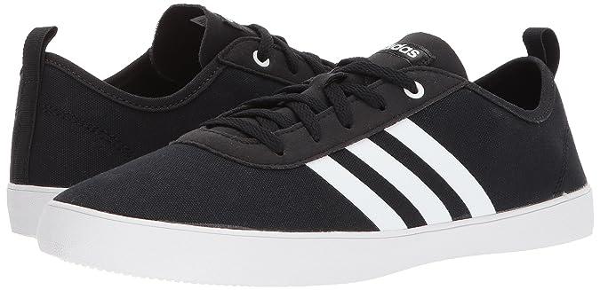 low priced 7250a d8d05 adidas Frauen Flache Sandalen Grau Groesse 7 US 38 EU Amazon.de Schuhe   Handtaschen