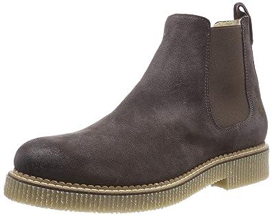 Boots Eden Et FemmeChaussures Apple DoraChelsea Sacs Of lK1JFu35Tc