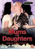 Mums & Daughters [Reino Unido] [DVD]
