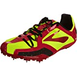 Brooks Men's Elmn8 M Trainer