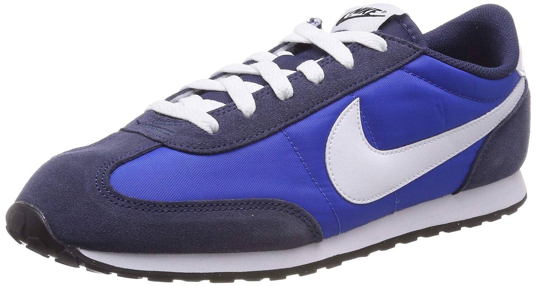 TALLA 43 EU. Nike Mach Runner, Zapatillas de Running para Hombre
