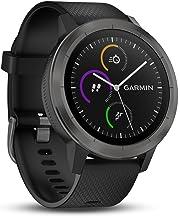 Garmin Vivoactive 3 – Ideale gli sportivi