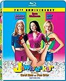 Jawbreaker: 20Th Anniversary