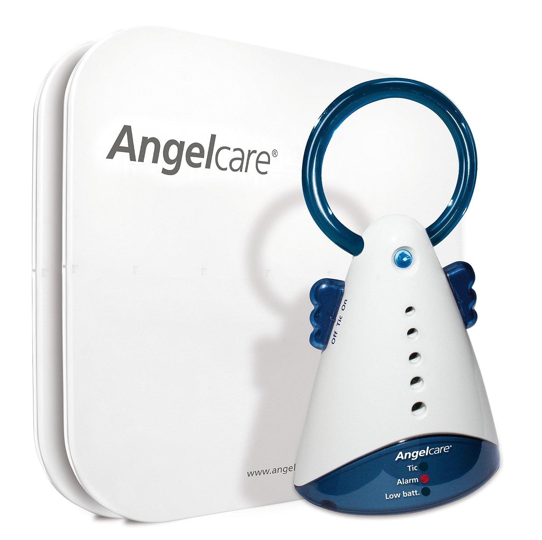 Angelcare Bewegungsmelder AC300-D 300-DE-2GB B007BPRK3C