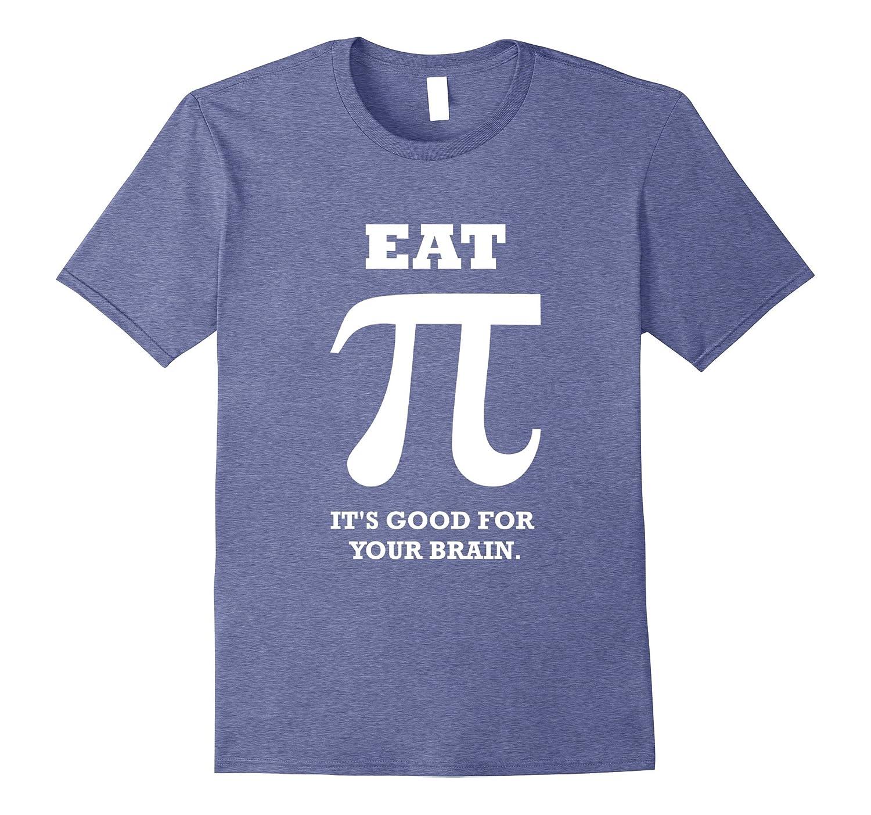 48ad279b93 Funny Math Nerd Geek Cool Student Teacher Pi 3.14 T shirt DC-ANZ ...