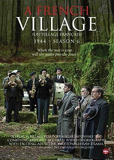 Amazon com: Occupied-Staffel 1 [3 DVDs]: Movies & TV
