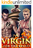 A Virgin For The Beasts