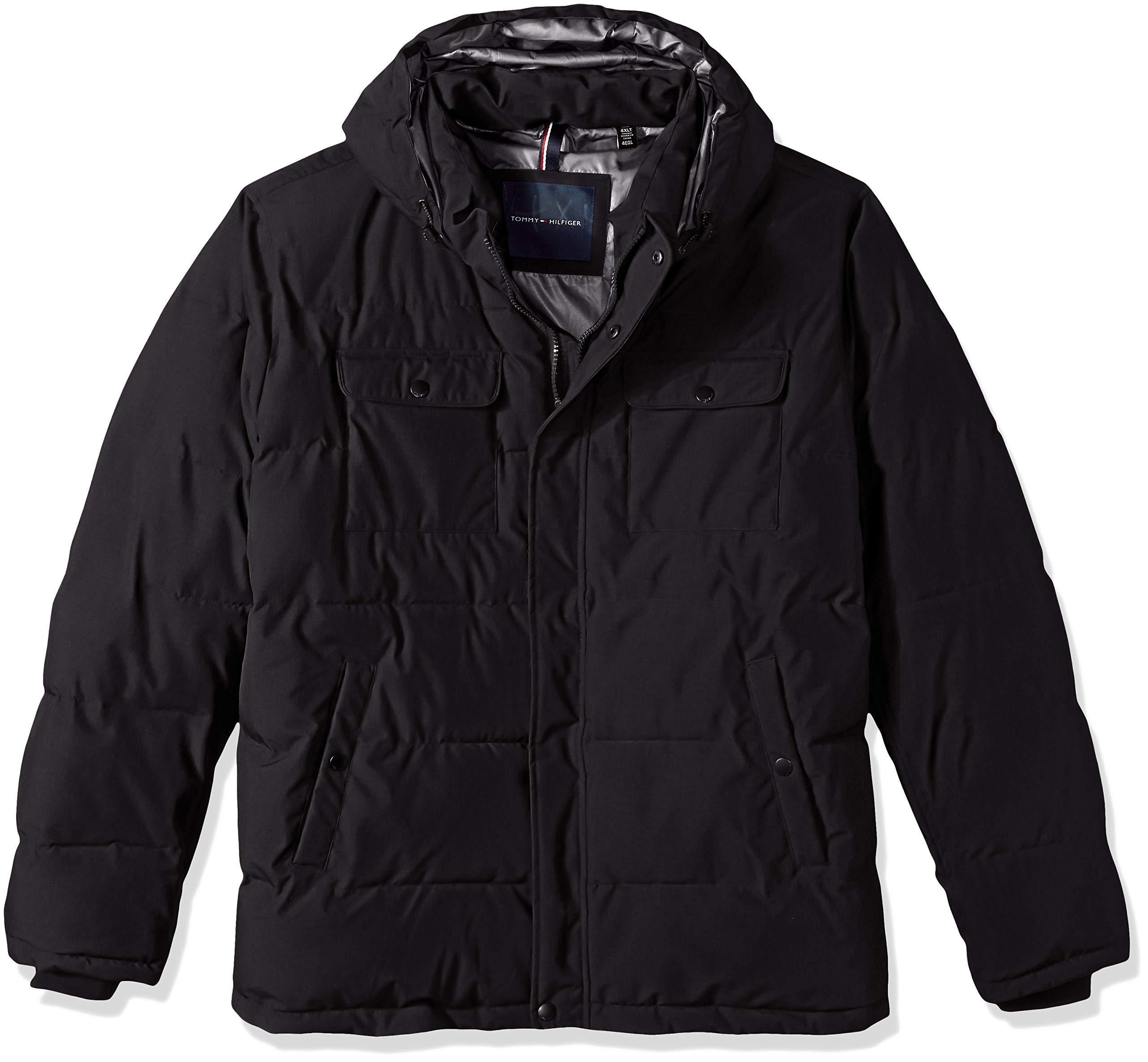 af012b83748a6 Best Rated in Men s Down Coats   Helpful Customer Reviews - Amazon.ca