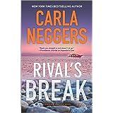 Rival's Break (Sharpe & Donovan, 10)