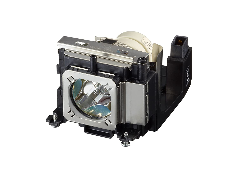 Canon LV-LP35 - Lámpara para proyector LV-8227, LV-7392, LV-7297 ...