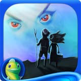 Fearful Tales: Hansel et Gretel Edition Collector