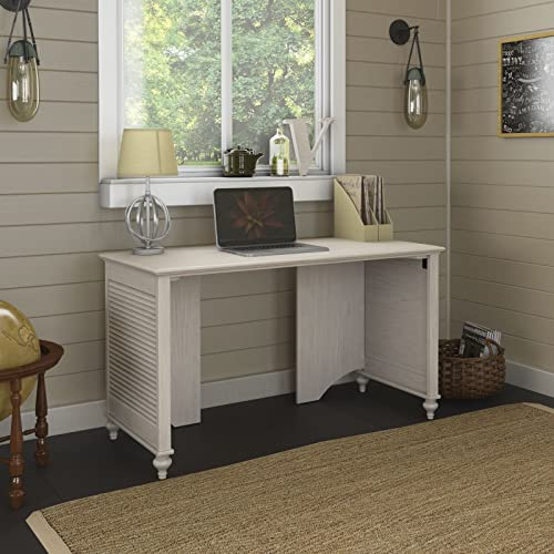 Deal of the week: Bush Furniture kathy ireland Home Volcano Dusk Desk