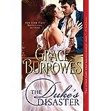 The Duke's Disaster: A Regency Romance
