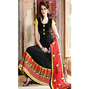 bd61a4bb8391 ReadyMade Salwar Designs For Indian Girls Vol 2  Amazon.com.au  Appstore  for Android