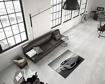 Forwall Pvc Vinyl Fussboden Fussboden Boden Teppich Matte Auto Vinyl
