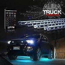 OPT7 Aura All-Color