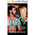 MISS: A Second Chance Standalone Romance