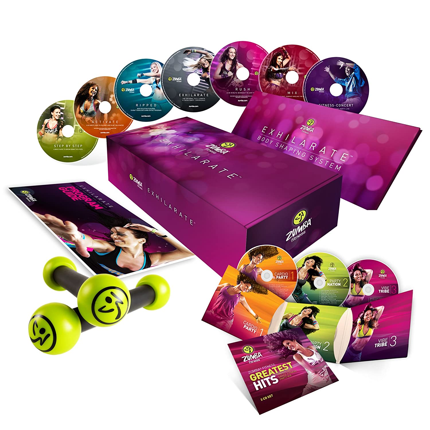 telecharger dvd zumba fitness gratuit. Black Bedroom Furniture Sets. Home Design Ideas