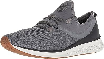 New Balance Fresh Foam Lazr Sport, Zapatillas de Running para ...
