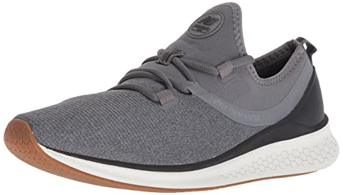New Balance Men s Fresh Foam Lazr Heathered