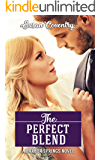 The Perfect Blend: A Harbor Springs Novel