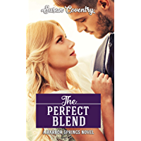 The Perfect Blend: A Harbor Springs Novel (English Edition)