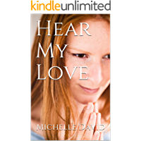 Hear My Love