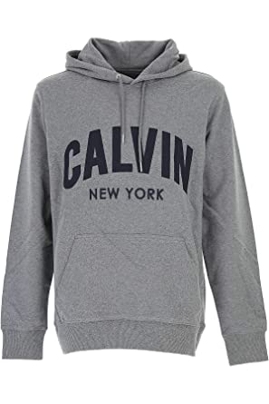 Hd Calvin Klein xs Vêtements Et Sweat Jeans Regular 7qfqHpw