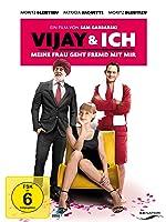 Vijay & ich - Meine Frau geht fremd mit mir [dt./OV]