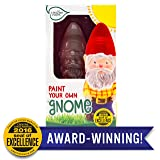 Creative Roots Paint Your Own Gnome by Horizon