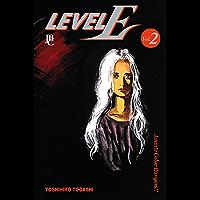 Level E vol. 02
