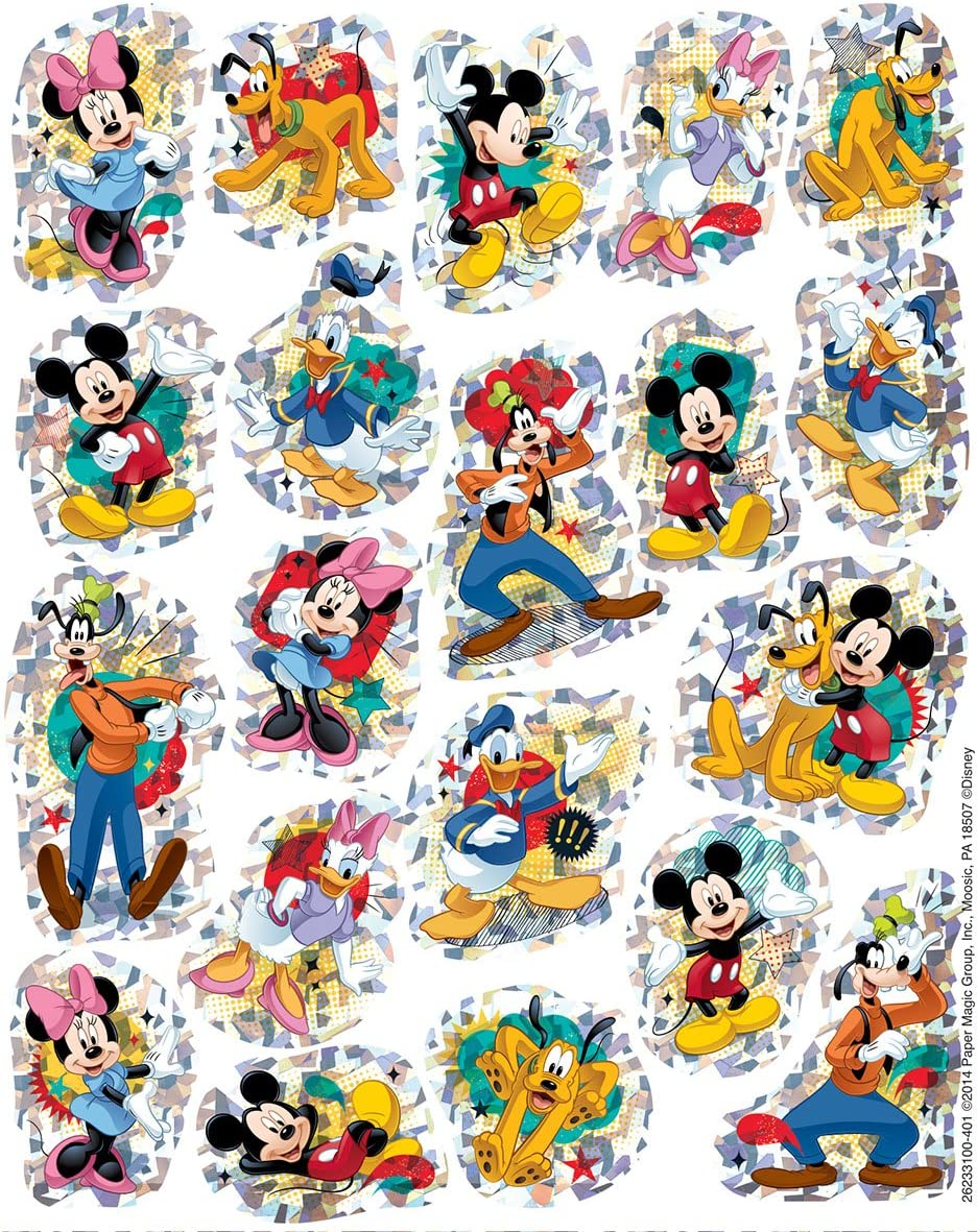 Disney clipart back to school, Disney back to school Transparent FREE for  download on WebStockReview 2020