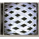 Tommy Original recording reissued, Original recording remastered Edition by Who (1993) Audio CD