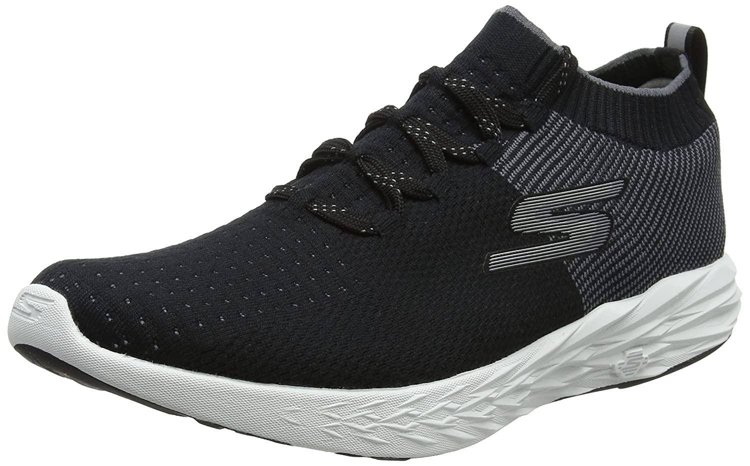 Skechers Women's GOrun 6 Shoe 2018