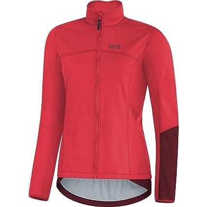 Wear 100366 Veste Et Loisirs FemmeSports Gore pSVMqUz