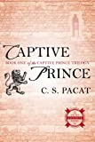 Captive Prince (The Captive Prince Trilogy)