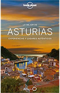 Asturias (Guía Total - España): Amazon.es: Pombo Rodríguez, Antón ...