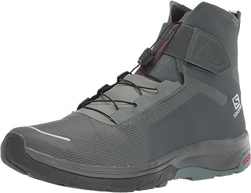 zapatos salomon hombre amazon 30