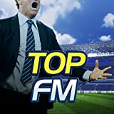 football champions league - Top Football Manager