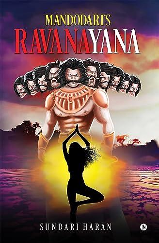 Mandodari�s Ravanayana