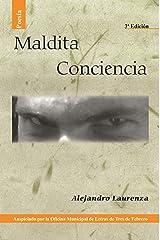 Maldita Conciencia (Spanish Edition) Kindle Edition