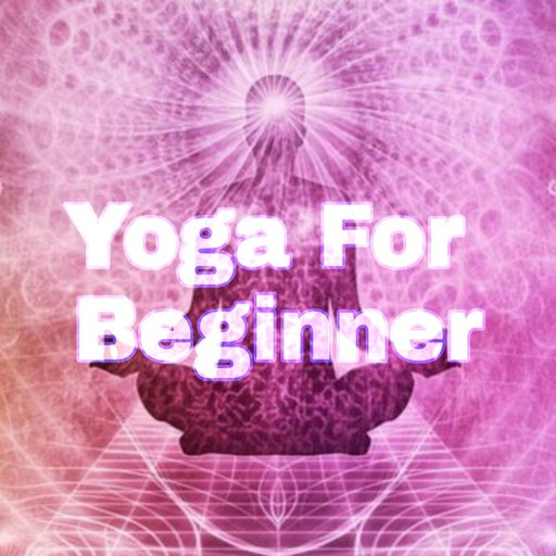 Yoga for Beginners Steps,Benefits and Precautions