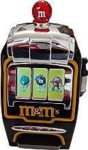 M&M Slot Machine